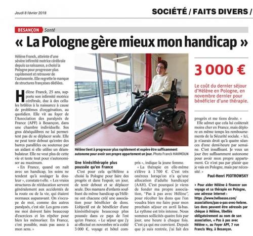 Article L'est Republicain Héléne Franck.jpg