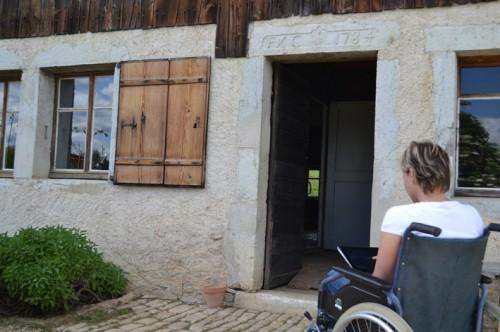 handicap-maisoncomtoise.jpg