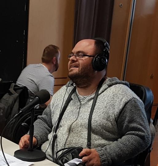 François radio.jpg