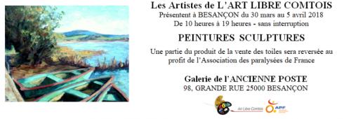 banniere expo artcile.png