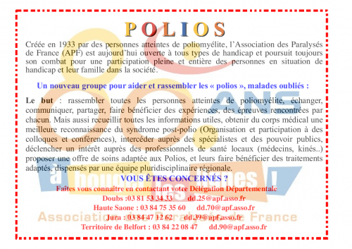 APF AFFICHE SPP TER.png