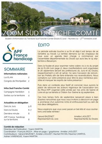 02-ZOOM-FC-page-001.jpg