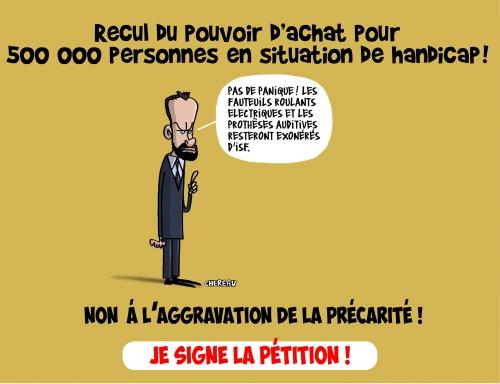 petition-def-EP.jpg