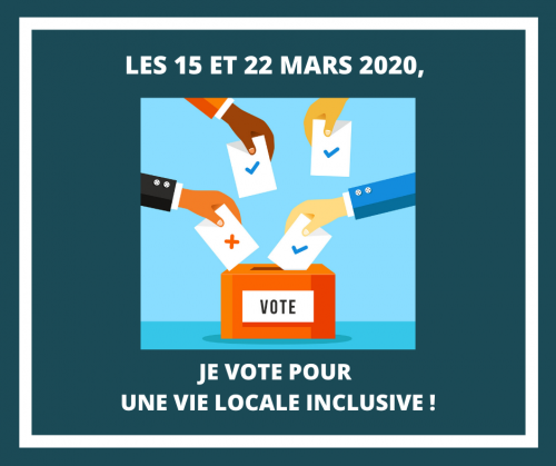 LES 15 ET 22 MARS 2020, JE VOTE !.png