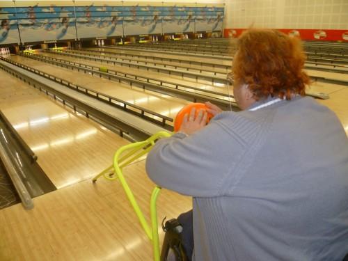 sorti du 31 mars au bowling a ducki 25 018.JPG