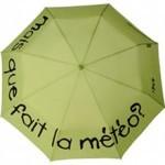 Parapluie-150x150.jpg