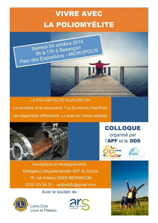 affiche-colloque-mvp.jpg