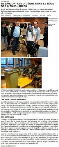 sensibilisationjuleshaag_13_01_2012.jpg