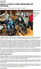 danslapeaudunepersonneenfauteuil_13_01_2012.jpg