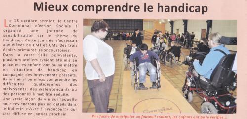 sensibilisation-seloncourt-18-10-2012.png