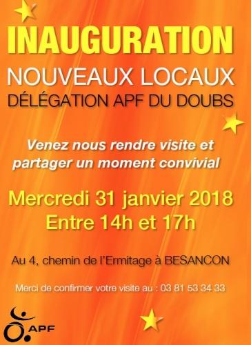invitation_inauguration_apf25.jpeg