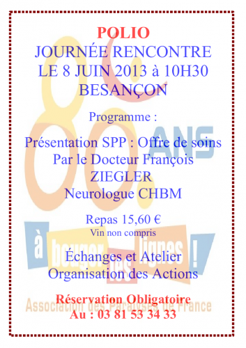 POLIO SPP AFFICHE 8 JUIN 2013 CERP.png