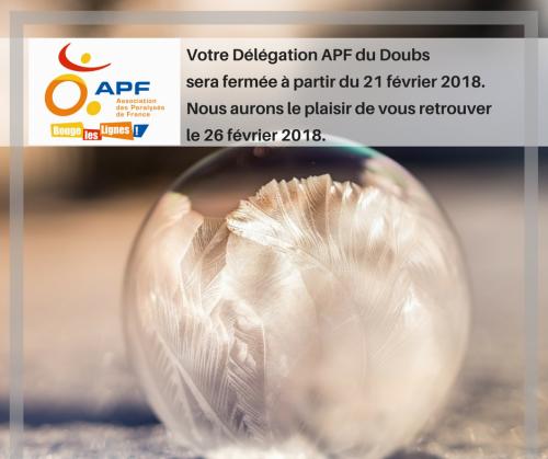 Congé APF Doubs.png