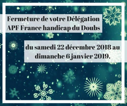 Noël Doubs.png