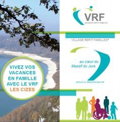 village-vacnces - copie.jpg